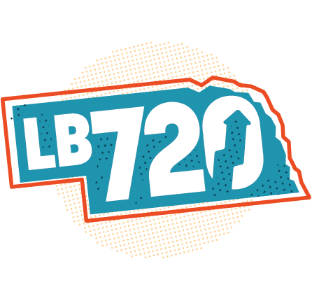 Support LB 720